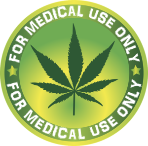 medical marijuana baltimore maryland